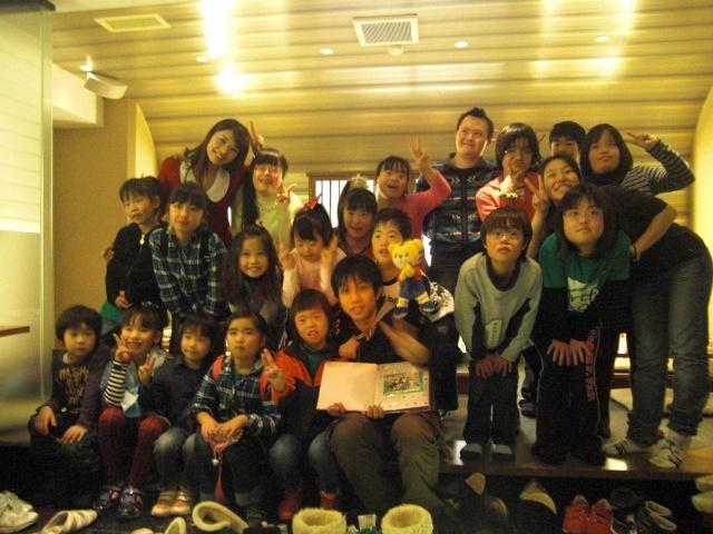 全員集合20120122-2